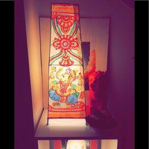 Lamp 🎁✨